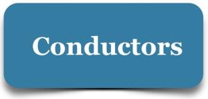 Button_Conductors