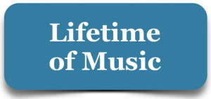 Button_LifetimeofMusic