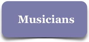 Button_Musicians